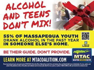 Alcohol and Teens Don't Mix - Alcohol and Health