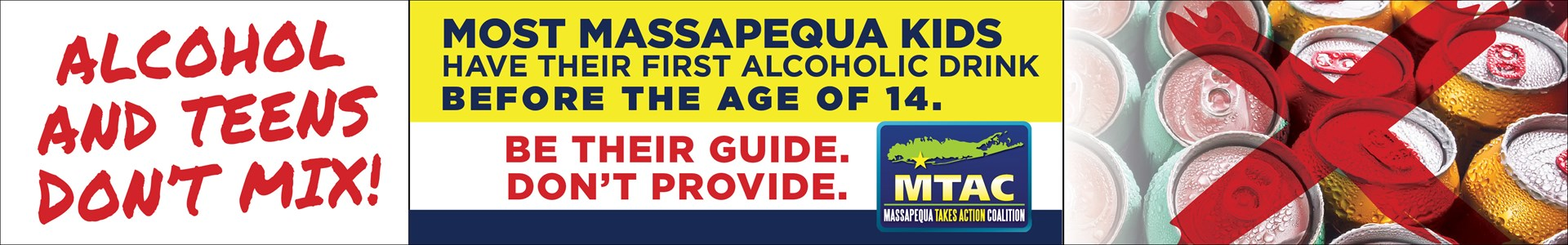 Massapequa Takes Action - Alcohol and the Teen Brain