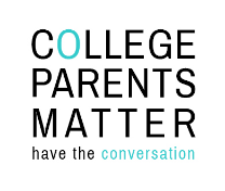 College Parents Matter