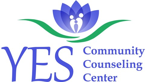 YES Community Counseling Center