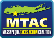 Massapequa Takes Action Coalition